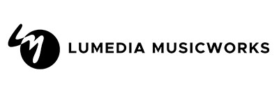 Lumedia Logo