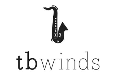 tbwinds logo